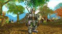 Runes of Magic Chapter V: Fires of Shadowforge - Screenshots - Bild 11