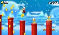 Paper Mario: Sticker Star - Screenshots - Bild 8