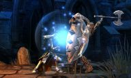 Castlevania: Lords of Shadow - Mirror of Fate - Screenshots - Bild 11