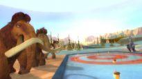Ice Age: Voll Verschoben – Die Arktischen Spiele - Screenshots - Bild 10