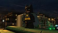 LEGO Batman 2: DC Super Heroes - Screenshots - Bild 65