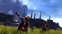 Guild Wars 2 - Screenshots - Bild 17 (PC)