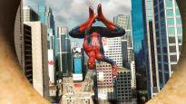 The Amazing Spider-Man - Screenshots - Bild 44