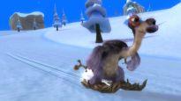 Ice Age: Voll Verschoben – Die Arktischen Spiele - Screenshots - Bild 6
