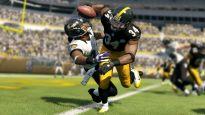 Madden NFL 13 - Screenshots - Bild 6