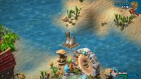 Rainbow Moon - Screenshots - Bild 3