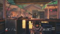 Spec Ops: The Line - Screenshots - Bild 4