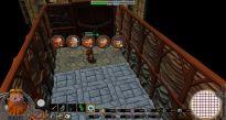 A Game of Dwarves - Screenshots - Bild 4