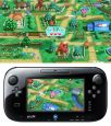 Nintendo Land - Screenshots - Bild 2