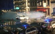 Need for Speed: Most Wanted - Screenshots - Bild 7 (PC, PS3, X360)