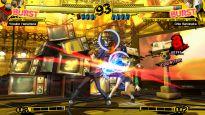 Persona 4 Arena - Screenshots - Bild 17