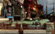 Hoodwink - Screenshots - Bild 5