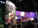 E3 2012 Fotos: Tag 2 - Artworks - Bild 3