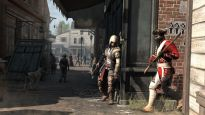 Assassin's Creed III - Screenshots - Bild 4