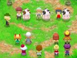 Harvest Moon: The Tale of Two Towns - Screenshots - Bild 18