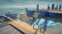 Spec Ops: The Line - Screenshots - Bild 17