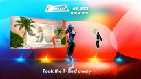 DanceStar Party 2 - Screenshots - Bild 1
