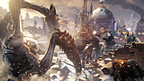 Bild zu Gears of War: Judgment: Call to Arms