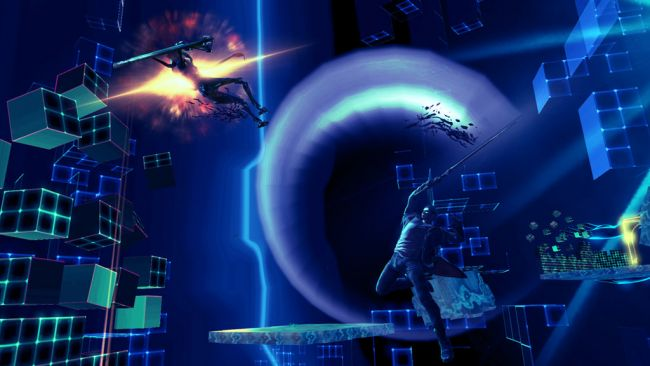 DmC Devil May Cry - Screenshots - Bild 6