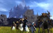 Guild Wars 2 - Screenshots - Bild 2 (PC)