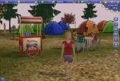 Camping-Manager 2012 - Screenshots - Bild 3