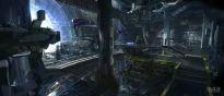 Halo 4 - Artworks - Bild 5