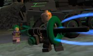 LEGO Batman 2: DC Super Heroes - Screenshots - Bild 72