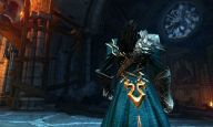 Castlevania: Lords of Shadow - Mirror of Fate - Screenshots - Bild 12