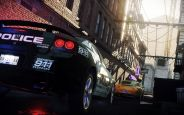 Need for Speed: Most Wanted - Screenshots - Bild 16 (PC, PS3, X360)