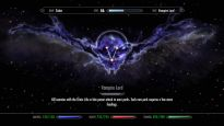The Elder Scrolls V: Skyrim DLC: Dawnguard - Screenshots - Bild 13
