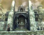 Wizardry Online - Screenshots - Bild 12
