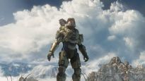 Halo 4 - Screenshots - Bild 10