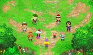 Harvest Moon: The Tale of Two Towns - Screenshots - Bild 19