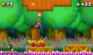 New Super Mario Bros. 2 - Screenshots - Bild 8