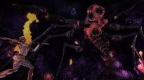 Dungeons & Dragons Online: Bedrohung durch das Unterreich - Screenshots - Bild 28