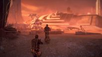 Spec Ops: The Line - Screenshots - Bild 15
