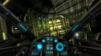 Miner Wars 2081 - Screenshots - Bild 2