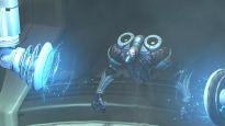 XCOM Enemy Unknown - Screenshots - Bild 5