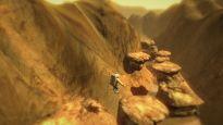 Lifeless Planet - Screenshots - Bild 5
