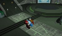 LEGO Batman 2: DC Super Heroes - Screenshots - Bild 26