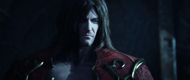 Castlevania: Lords of Shadow 2 - Screenshots - Bild 13