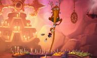 Rayman Origins - Screenshots - Bild 23