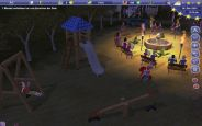 Camping-Manager 2012 - Screenshots - Bild 7