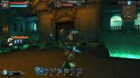 Orcs Must Die! Game of the Year Edition - Screenshots - Bild 14