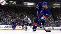 NHL 13 - Screenshots - Bild 9