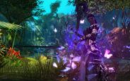 Guild Wars 2 - Screenshots - Bild 26 (PC)