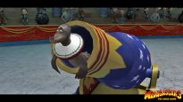 Madagascar 3: The Video Game - Screenshots - Bild 7