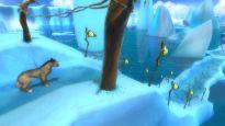Ice Age: Voll Verschoben – Die Arktischen Spiele - Screenshots - Bild 7