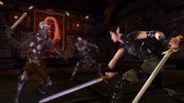 Dungeons & Dragons Online: Bedrohung durch das Unterreich - Screenshots - Bild 10