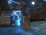 LEGO Batman 2: DC Super Heroes - Screenshots - Bild 43